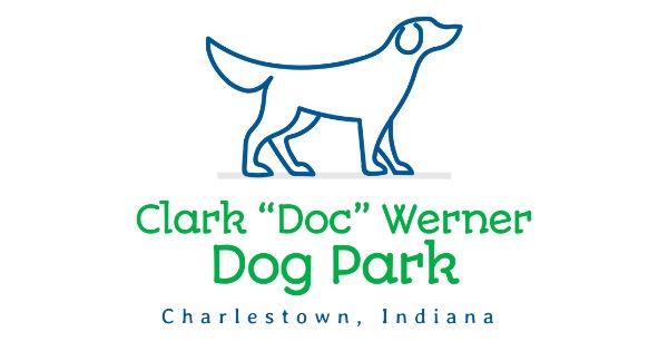 Dog Park for Website.jpg