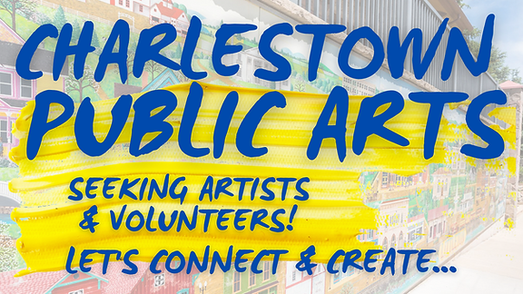 Charlestown Public Arts.png