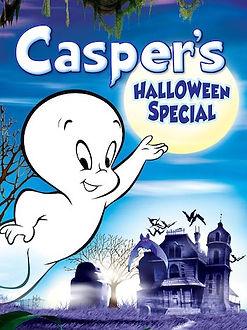Caspers-Halloween-Special-Cover.jpg