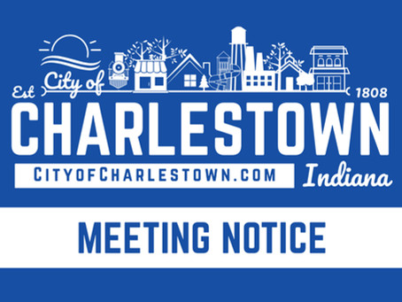 Sanitary Sewer Board to hold Executive Session Meeting on 10/07/2021