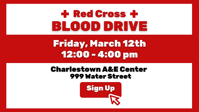 Copy of Red Cross Blood Drive.png
