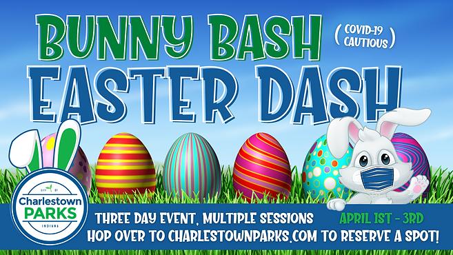 Copy of Easter Egg Hunt Facebook Cover.p