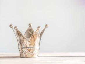 Charlestown Founders Week Prince & Princess Pageant