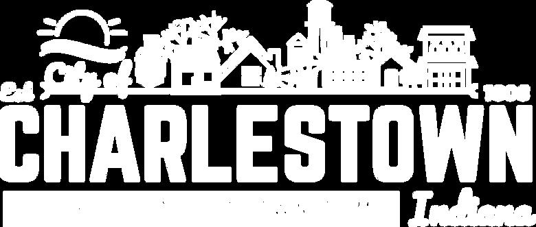 CharlesTown-White.png