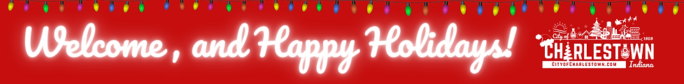 Welcome Happy Holidays Leaderboard.png
