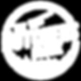 TBB_Logo_White.png