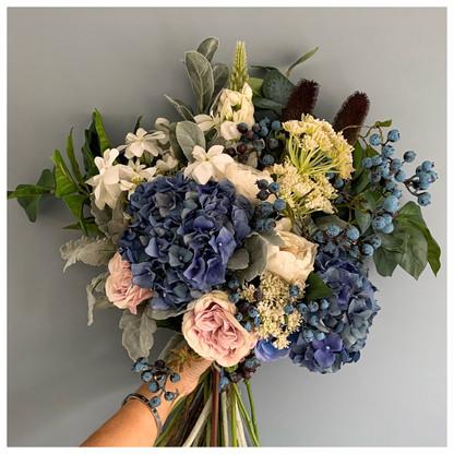 Skye Bouquet