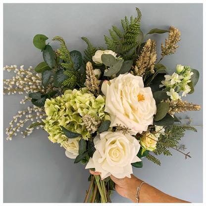 Genevieve Bouquet