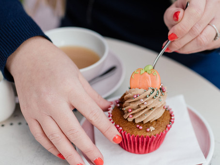 Goal Setting for Your Wedding Business