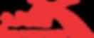 logo-olizki-red.png
