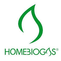 HomeBiogas.jpg
