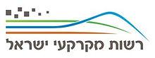 Logo_RMI_RGB.jpg