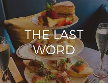 Copy of Bristol restaurants updated (1).png