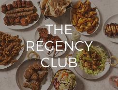 London restaurants (14).png