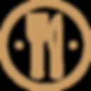 logomark copy 2 (1) (1).png