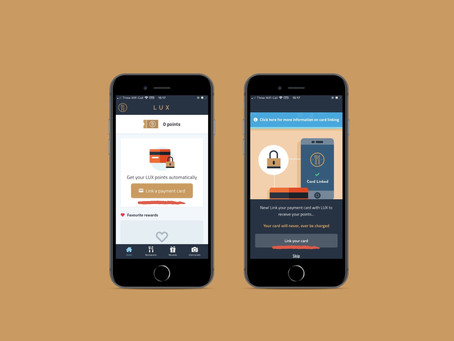 4 ways to get the most out of the LUX App