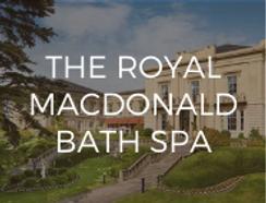 Bath restaurants (1).png