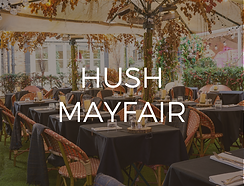 London restaurants (15).png