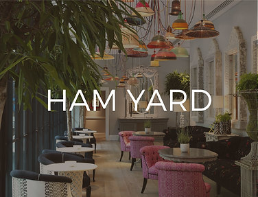 London restaurants.png