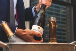 lux-rewards-app-champagne-luxury-reward-