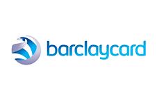 Barclaycard_Logo-300x191.png