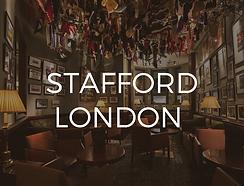 London restaurants (13).png