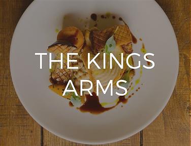 rest of the UK restaurants (4).png