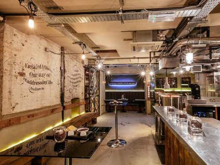 Top 5 luxury experience rewards in the UK