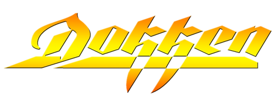 dokken-5b02148e6f827.png