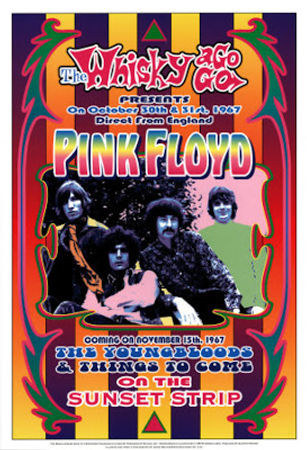 862570_Pink-Floyd-at-the-Whiskey-A-Go-Go