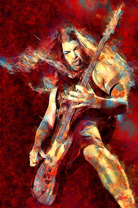 MetallicaSpitOutTheBoneRobertETSY.jpg
