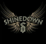 shinedownlogo2.jpg