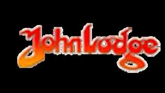 johnlodgelogo copy.png