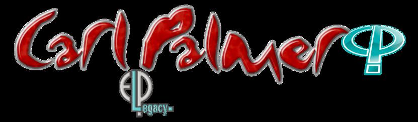 CarlPalmer-ELP-Legacy.png
