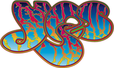 800px-Yes_(band)_logo.png