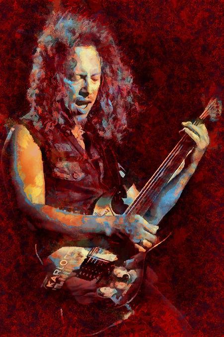 MetallicaHarvestorOfSorrowKirkETSY.jpg