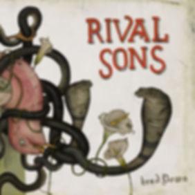 rival-sons-head-down.jpg