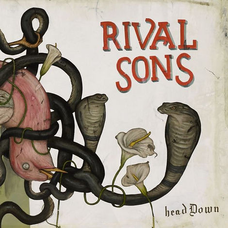 rival-sons-head-down.jpg
