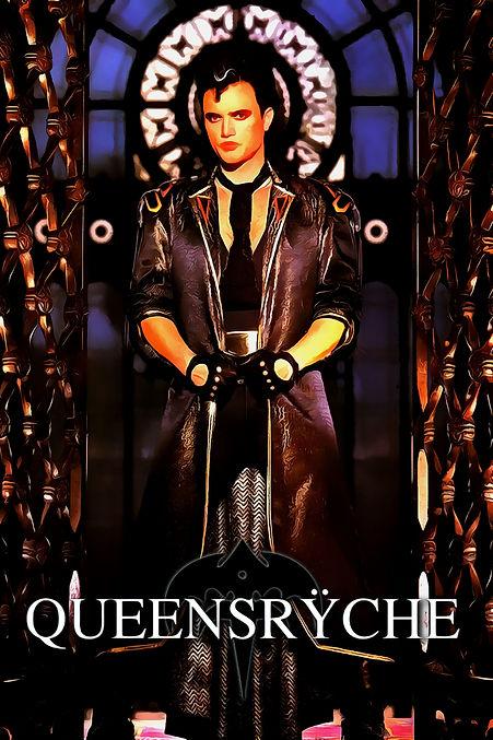 QueensrycheWalkInTheShadowsfinallogo.jpg