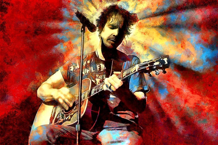 SoundgardenAudioslaveShadowOnTheSunfinal