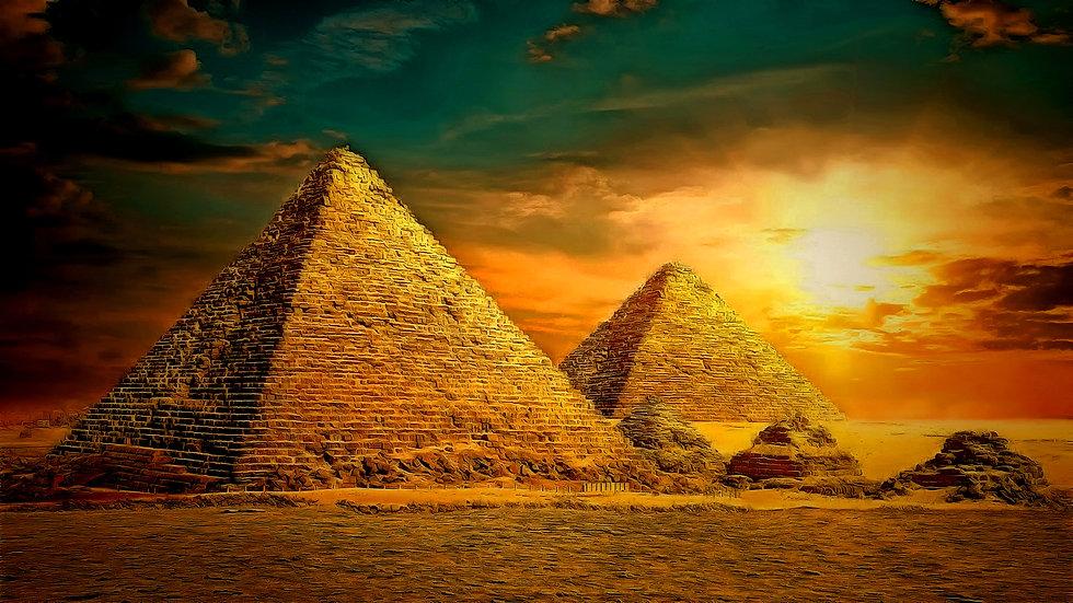 greatpyramids.jpg
