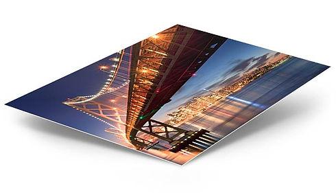 metalprintexample.jpg