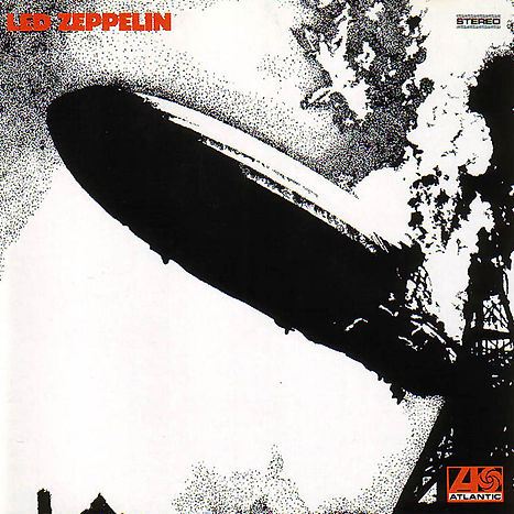 Led_Zeppelin-Led_Zeppelin-Frontal.jpg