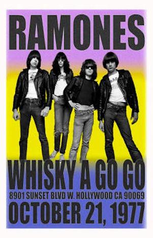 ramoneswhiskey.jpg
