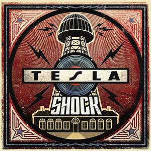 Does Tesla Rock or Shock with new album?