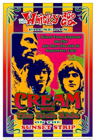 862557_Cream-at-the-Whiskey-A-Go-Go-Post