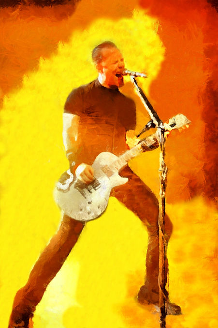MetallicaJamesFuelETSY.jpg