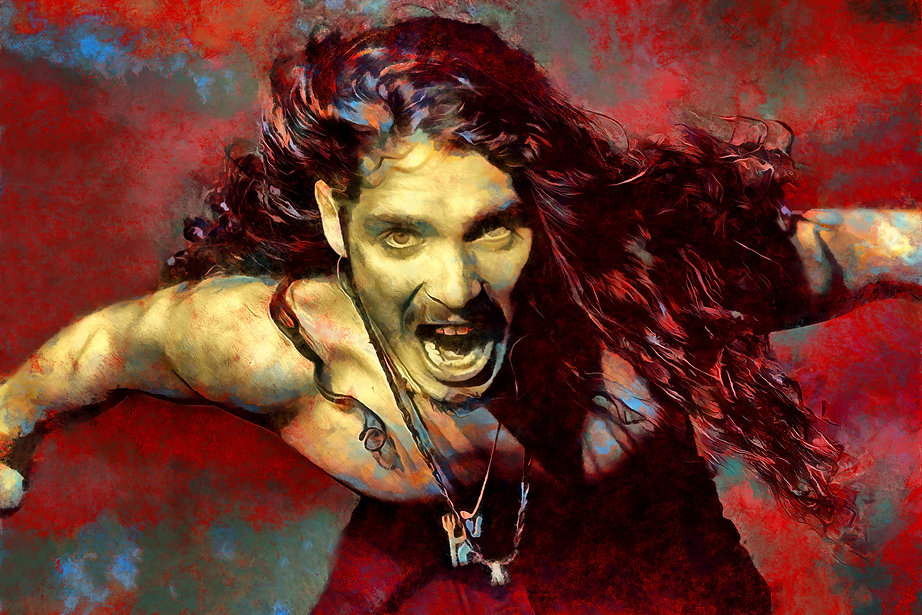 SoundgardenOutshinedfinal20x30ETSY.jpg