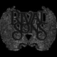 Rival Sons 1 www.the-rocker.png