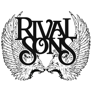 Rival Sons 1 www.the-rocker.png